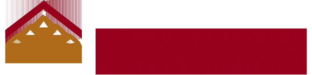 Профнастил и евроштакетник в Приморском крае
